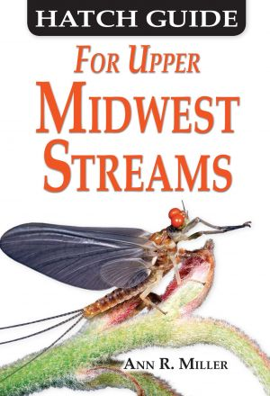Upper Midwest Hatch Guide