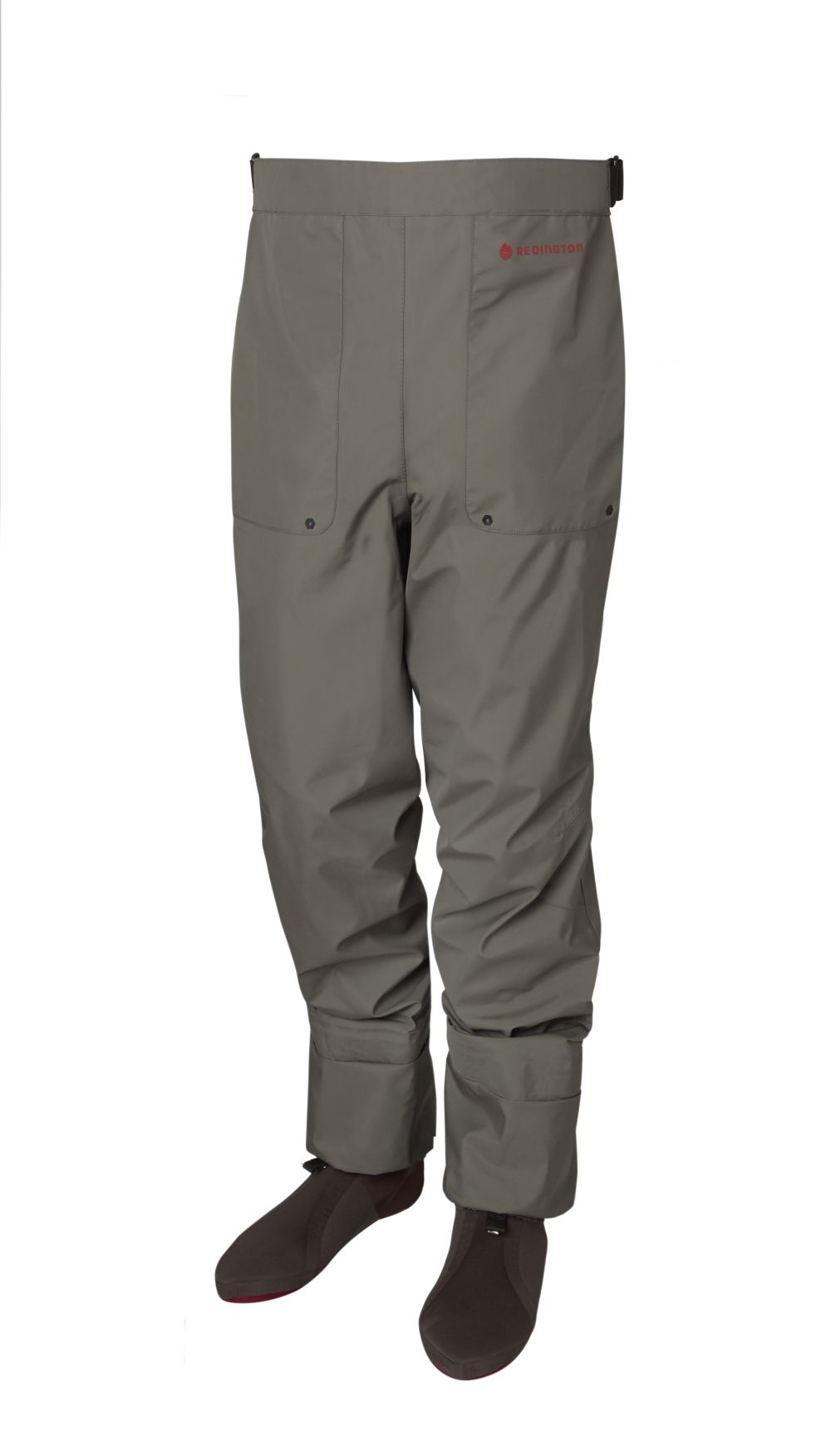 Redington Escape Pant