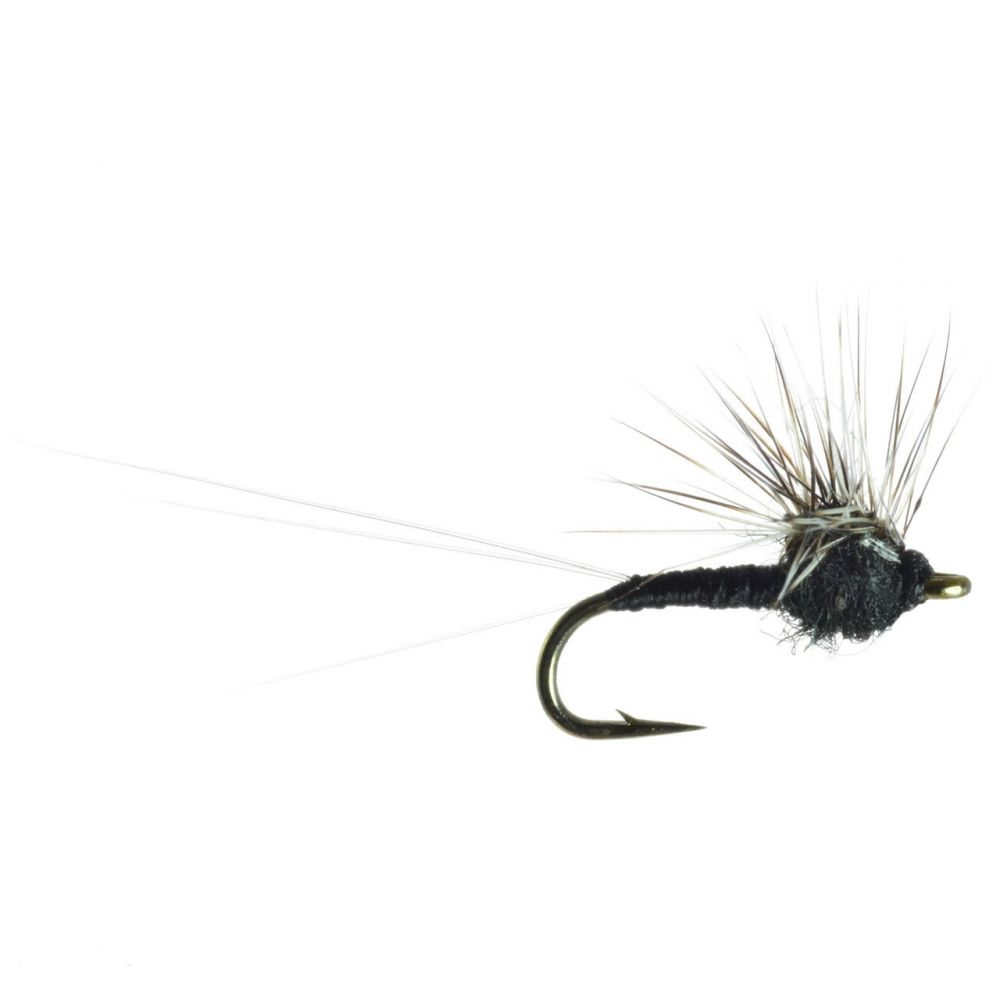 Hackle Stacker Trico